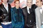 X Factor, ecco i favoriti per gli scommettitori