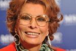 """""""Non doveva finire in carcere"""", Sofia Loren vince contro il Fisco"""