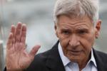 Harrison Ford: nell'universo non siamo soli
