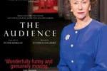 """The Audience"" in Italia: Helen Mirren e' Elisabetta II"