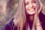 """Miss Italia: """"Nè nuda nè muta: sono io la risposta alla Boldrini"""""""