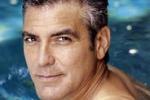 George Clooney smentisce tre presunte love story