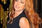 Lady Gaga: pronta a cantare nello spazio