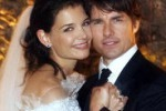 Tom Cruise: Katie mi lasciò per Scientology