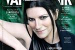 Laura Pausini: io mamma? Un miracolo