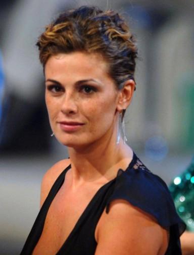 Calendario Vanessa Incontrada.Fisco Indagata Vanessa Incontrada Ha Evaso 83 Mila Euro