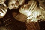 Icardi e Wanda Nara, primo scatto insieme su Twitter