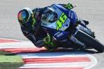 Motogp, arriva Barcellona: Valentino Rossi è il re del circuito