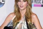 Musica, Taylor Swift è la cantante dell'anno