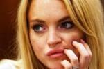 """""""La mia immagine su Gta V"""", Lindsay Lohan fa causa a produttore"""
