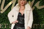 Kate Moss, festa a Londra per i 25 anni di carriera