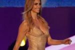 Mondiali 2014, Fernanda Lima regina del sorteggio
