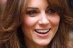 Gossip sotto l'albero: Kate è di nuovo incinta?