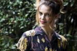 Micaela Ramazzotti, debutto d'autore in tv con Pupi Avati