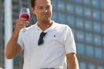 Sondaggio Ciak, Leonardo Di Caprio è l'attore dell'anno