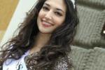 Stefania è la prima Miss dell'anno: il mio impegno nel sociale