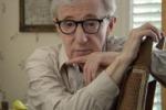 """Woody Allen, l'accusa del figlio: """"Mio padre è un pedofilo"""""""