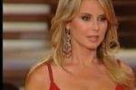"""Monica Leofreddi vittima di stalking: """"Non vivo più"""""""