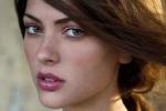 Elizabeth Reale, la nuova Bellucci della moda italiana