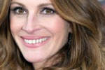Julia Roberts: ecco come ho picchiato Meryl Streep... sul set