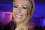 Vivien Konca è la nuova Miss Germania