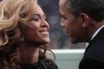 """Una voce sconvolge gli Usa: """"Obama e Beyoncè sono amanti"""""""