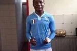 """""""Non può avere 17 anni"""", lo strano caso di un calciatore della Lazio Primavera"""