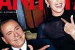Berlusconi e Francesca Pascale sposi a giugno