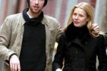 Chris Martin e Gwyneth Paltrow divorziano