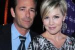 Dylan e Kelly insieme dopo vent'anni? Solo un vecchio gossip