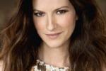 """Laura Pausini verso gli """"anta"""": che ansia i 40 anni"""