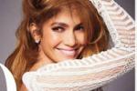 Jennifer Lopez: amo la musica ma i figli prima di tutto