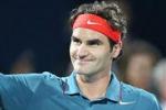 Ancora due gemelli, Roger Federer è di nuovo papà
