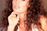 """Debutto discografico per Raffaella Fico, a giugno esce """"Rush"""""""