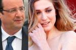 "Gossip, ""Hollande e Gayet continuano a vedersi"""