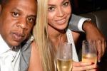 Aria di divorzio tra Beyoncè e Jay-Z