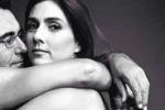 Al Bano e Romina abbracciati: spunta lo scatto inedito