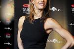 """Martina Colombari al traguardo dei 40 anni: """"Voglio un altro figlio"""""""