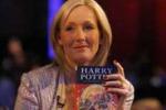 Torna Harry Potter, la Rowling: 34enne con i capelli bianchi