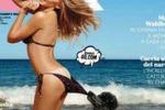 Kylie Minogue: voglio essere sexy come una donna di 46 anni