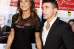 """Elisabetta Canalis sposa Brian Perri: """"E' un uomo speciale"""""""