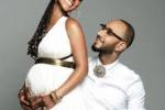 Alicia Keys incinta del secondo figlio: la sua dedica su Facebook