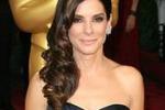 E' Sandra Bullock l'attrice più pagata del mondo