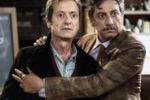 """Castellitto e Papaleo nel """"La buca"""", il nuovo film di Ciprì"""