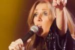 Il marito sta male: Celine Dion smette di cantare