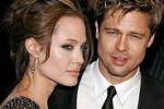 Angelina Jolie e Brad Pitt (finalmente) sposi!
