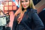 Torna alla ribalta Anastacia, giurata in un talent show