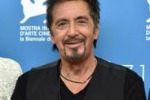Bis di Al Pacino a Venezia tra depressione e amore
