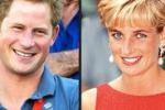 Oltre 12 milioni: il regalo di Diana per i 30 anni di Harry