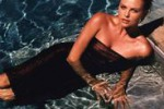 "Charlize Theron: ""Uomini, celebrate le donne"""